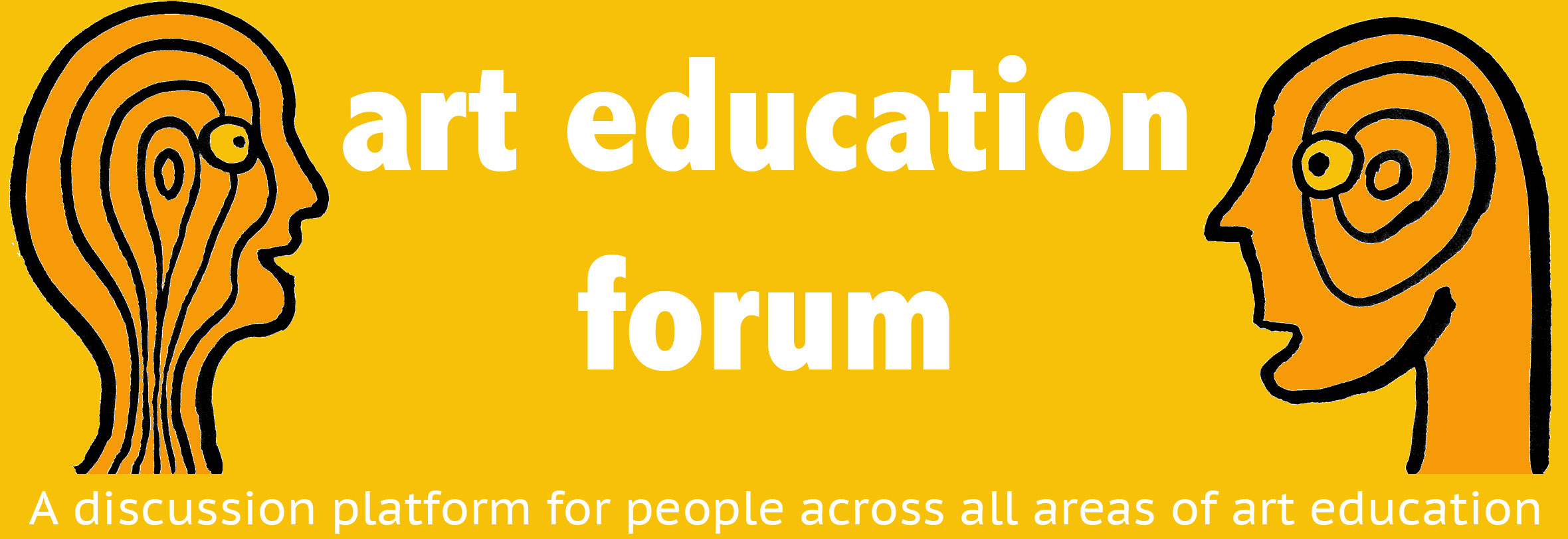 art education forum